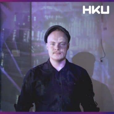 HKU video